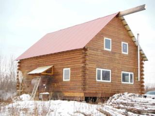 2395/2397  Tamara Avenue  , Fairbanks, AK 99701 (MLS #126772) :: Madden Real Estate
