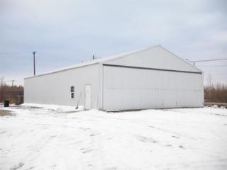 2395/2397  Tamara Avenue  , Fairbanks, AK 99701 (MLS #126773) :: Madden Real Estate