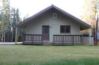 2351  B-Line  , Fairbanks, AK 99709 (MLS #127940) :: Madden Real Estate