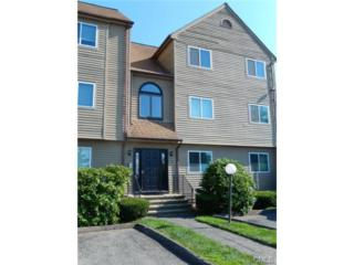 14  Ingall Street  B2, Stamford, CT 06902 (MLS #99078609) :: The CT Home Finder at Keller Williams