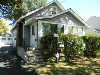 31  Cady Street  , Stamford, CT 06907 (MLS #99078820) :: The CT Home Finder at Keller Williams