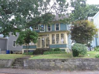 28  Burritt Avenue  , Norwalk, CT 06854 (MLS #99079034) :: The CT Home Finder at Keller Williams