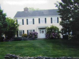 75 N Pasture Lane  , Stratford, CT 06614 (MLS #99080420) :: The CT Home Finder at Keller Williams