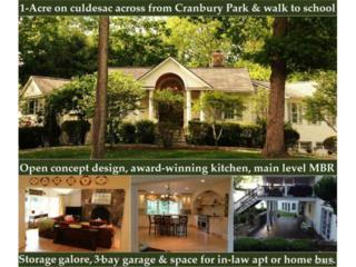 46  Field Street  , Norwalk, CT 06851 (MLS #99080451) :: The CT Home Finder at Keller Williams