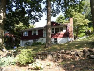 24  Hollow Tree Road  , Norwalk, CT 06854 (MLS #99082966) :: The CT Home Finder at Keller Williams