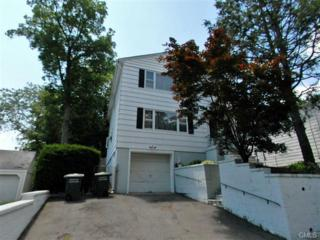 250  Priscilla Street  , Bridgeport, CT 06610 (MLS #99084049) :: The CT Home Finder at Keller Williams