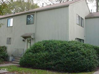 101  Fiddler Green Road  C, Stratford, CT 06614 (MLS #99084268) :: The CT Home Finder at Keller Williams
