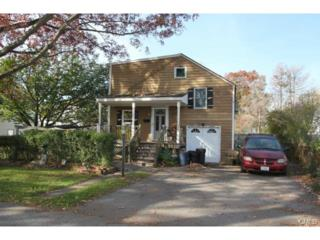 242  Veres Street  , Fairfield, CT 06824 (MLS #99085610) :: The CT Home Finder at Keller Williams