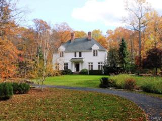 85  Wild Duck Road  , Wilton, CT 06897 (MLS #99086240) :: The CT Home Finder at Keller Williams