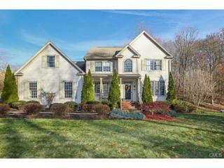 768  Old Waterbury Road  , Southbury, CT 06488 (MLS #99086246) :: The CT Home Finder at Keller Williams