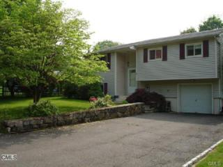 3  Country Club Road  , Norwalk, CT 06851 (MLS #99086352) :: The CT Home Finder at Keller Williams