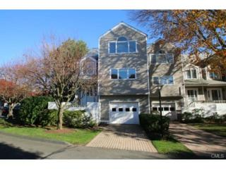 67  Harbour View Place  67, Stratford, CT 06615 (MLS #99086388) :: The CT Home Finder at Keller Williams
