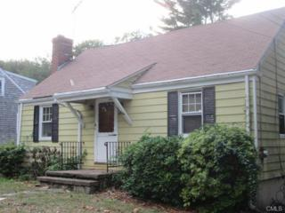 247  Strawberry Hill Avenue  , Norwalk, CT 06851 (MLS #99086517) :: The CT Home Finder at Keller Williams