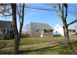 145  5th Avenue  , Stratford, CT 06615 (MLS #99086545) :: The CT Home Finder at Keller Williams