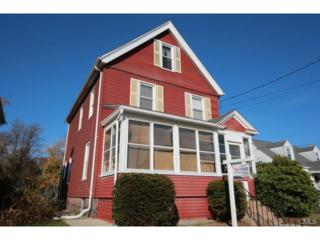 205  White Street  , West Haven, CT 06516 (MLS #99086732) :: The CT Home Finder at Keller Williams
