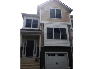 1101  Woodland Hills Drive  1101, Trumbull, CT 06611 (MLS #99086831) :: The CT Home Finder at Keller Williams