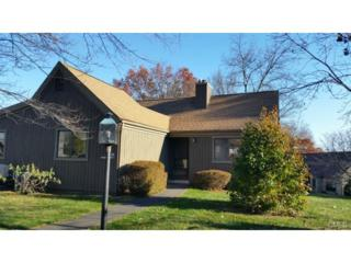 Stratford, CT 06614 :: The CT Home Finder at Keller Williams