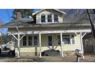4  Longview Court  , Norwalk, CT 06851 (MLS #99087994) :: The CT Home Finder at Keller Williams