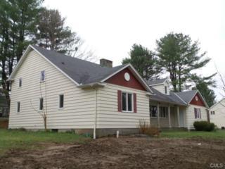 6  Juniper Lane  , Brookfield, CT 06804 (MLS #99089019) :: Carrington Real Estate Services