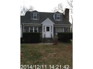 132  Oaklawn Avenue  , Stamford, CT 06905 (MLS #99090522) :: The CT Home Finder at Keller Williams