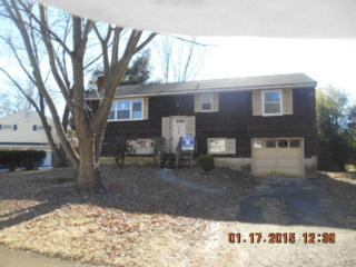 9  Donohue Drive  , Norwalk, CT 06851 (MLS #99090568) :: The CT Home Finder at Keller Williams