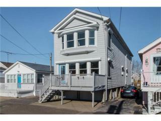 52  Shoreline Drive  52, Stratford, CT 06615 (MLS #99091269) :: The CT Home Finder at Keller Williams