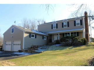 31  Wedgewood Drive  , Danbury, CT 06811 (MLS #99091533) :: The CT Home Finder at Keller Williams