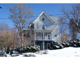 132  Washington Avenue  , Seymour, CT 06483 (MLS #99091541) :: The CT Home Finder at Keller Williams