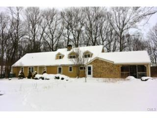 Bethel, CT 06801 :: The CT Home Finder at Keller Williams