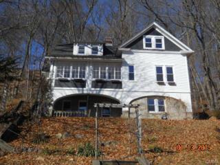 29  Woodbridge Avenue  , Ansonia, CT 06401 (MLS #99091710) :: The CT Home Finder at Keller Williams