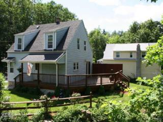 2  Pines Bridge Road  , Beacon Falls, CT 06403 (MLS #99093884) :: The CT Home Finder at Keller Williams