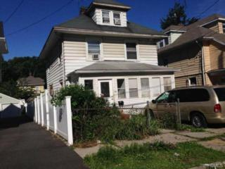 15  Lincoln Avenue  , Norwalk, CT 06854 (MLS #99094132) :: The CT Home Finder at Keller Williams
