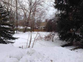 120  Lindsley Place  , Stratford, CT 06614 (MLS #99094158) :: The CT Home Finder at Keller Williams