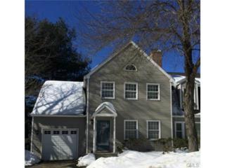 5  Woodbury Hill  5, Woodbury, CT 06798 (MLS #99094354) :: The CT Home Finder at Keller Williams