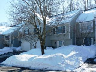 120  Prospect Street  2, Ridgefield, CT 06877 (MLS #99094361) :: The CT Home Finder at Keller Williams