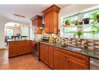 30  Rodia Ridge Road  , Shelton, CT 06484 (MLS #99094362) :: The CT Home Finder at Keller Williams