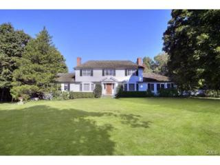 56  Charter Oak Drive  , Wilton, CT 06897 (MLS #99094418) :: The CT Home Finder at Keller Williams