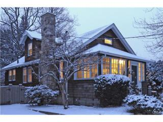 37  Mohegan Avenue  , Stamford, CT 06902 (MLS #99095080) :: The CT Home Finder at Keller Williams