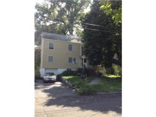 14  Wildmere Lane  , Norwalk, CT 06851 (MLS #99095926) :: The CT Home Finder at Keller Williams