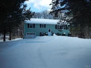 9  Burlington Court  , Norwalk, CT 06851 (MLS #99096274) :: The CT Home Finder at Keller Williams