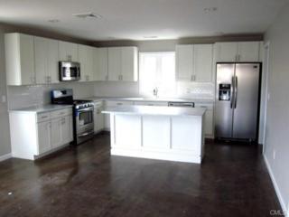 292  Sedgewick Avenue  , Stratford, CT 06615 (MLS #99097163) :: The CT Home Finder at Keller Williams