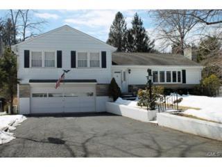347  Wilton Road W , Ridgefield, CT 06877 (MLS #99097187) :: The CT Home Finder at Keller Williams