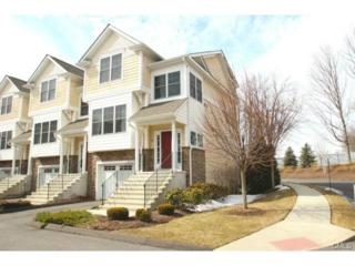 301  Woodland Hills Drive  301, Trumbull, CT 06611 (MLS #99097299) :: The CT Home Finder at Keller Williams