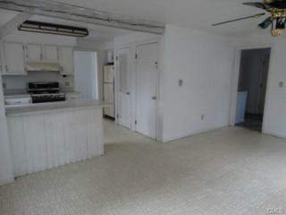 518  Hope Street  , Stamford, CT 06906 (MLS #99098827) :: The CT Home Finder at Keller Williams