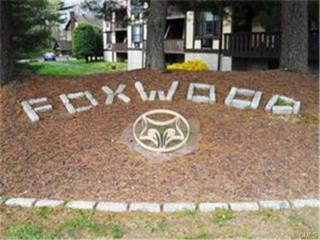 108  Foxwood Close  108, Milford, CT 06461 (MLS #99100351) :: The CT Home Finder at Keller Williams