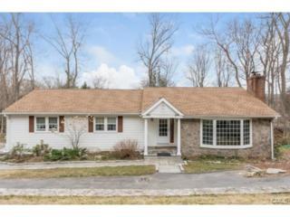 4  Guild Drive  , Norwalk, CT 06850 (MLS #99100562) :: The CT Home Finder at Keller Williams