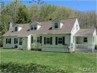 25  Shelley Road  , Bethel, CT 06801 (MLS #99100575) :: Carrington Real Estate Services
