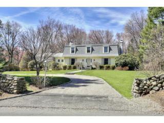 78  Kettle Creek Road  , Weston, CT 06883 (MLS #99100798) :: The CT Home Finder at Keller Williams