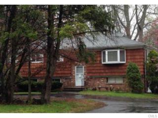 1929  High Ridge Road  , Stamford, CT 06903 (MLS #99105051) :: The CT Home Finder at Keller Williams