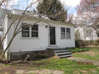 65  Mason Street  , Fairfield, CT 06825 (MLS #99105177) :: The CT Home Finder at Keller Williams